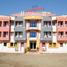 Hotel Shubh Suvidha in Somnath