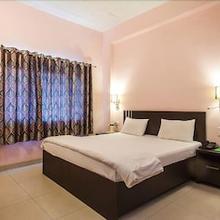 Hotel Shubham Majesty in Vrindavan