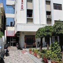 Hotel Shubham in Udaipur