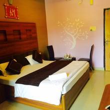 Hotel Shubhkamna in Jabalpur