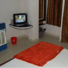 Hotel Shyam Ji in Hoshangabad