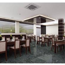Hotel Shyam Khatushyam in Sikar