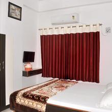 Hotel Shyam Palace in Nagaur