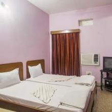 Hotel Shyam in Rourkela