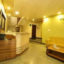 Hotel Shyam villa in Mount Abu