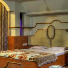 Hotel Shyama in Bilaspur