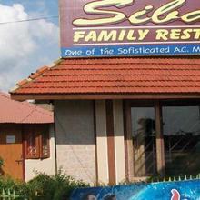 Hotel Sibani Kharagpur in Hijilli