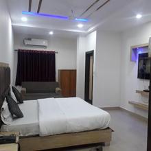 Hotel Siddharth in Guna