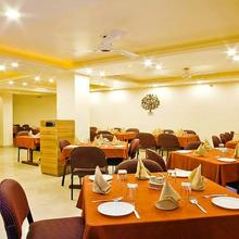Hotel Siddharth Inn in Nagpur