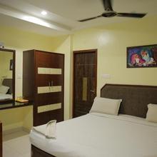 Hotel Siddhartha in Guntur