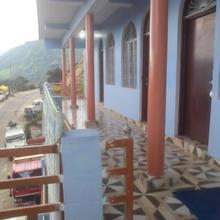 Hotel Siddhi Binayak in Karnaprayag