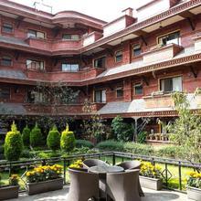 Siddhi Manakamana-boutique Hotel in Kathmandu