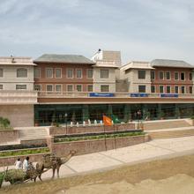 Siddharth Resort in Karauli