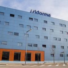 Hotel Sidorme Girona in Cartella
