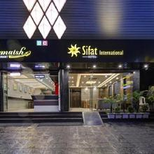 Hotel Sifat International in Surat