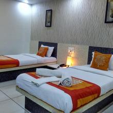 Hotel Sigma Inn By Sky Stays in Gandhinagar