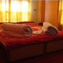 Hotel Sikkim Aurora in Pemayangtse