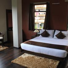 Mango Hotel - Sikkim Delight in Rumtek