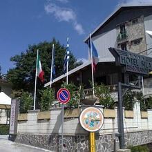 Hotel Sila in Lorica
