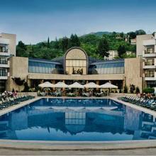 Hotel Sileks in Trpejca