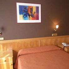 Hotel Silva in Valdovino
