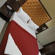 Hotel Silver Elite in Mumbai