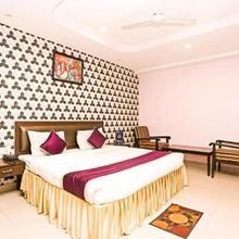 Hotel Silver Oak, Gwalior in Gwalior