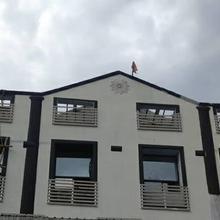 Hotel Silver Oak Janjgir in Naila Janjgir
