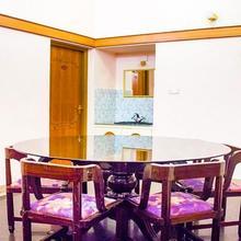 Hotel Silver Oak in Coonoor