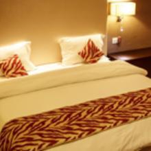 Hotel Silver Palm Ashok in Malaut
