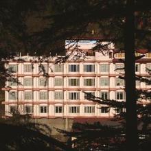 Hotel Silverine in Kandaghat