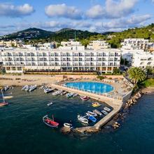 Hotel Simbad Ibiza & Spa in Ibiza