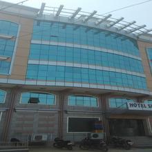 Hotel Simran & Restaurant in Bikaner
