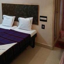 Hotel Sindhu in Khammam