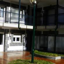 Hotel Sindika in Arrietas