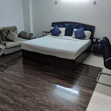 Hotel Sing Saral in Yercaud