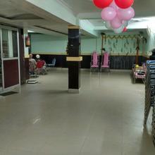 Hotel Singhaal in Ballupur
