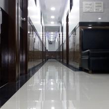 Hotel Sion Residency in Mumbai