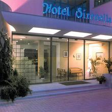 Hotel Sirenella in Genova