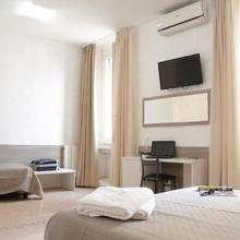 Hotel Siro in Milano