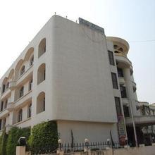 Hotel Sita in Jhansi