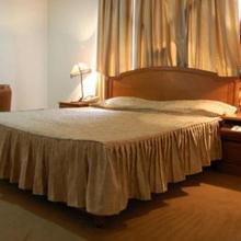 Hotel Sita Manor in Gwalior