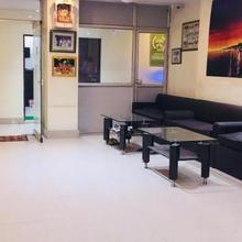 Hotel Sita in Varanasi