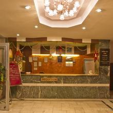Hotel Sitara International in Nagar