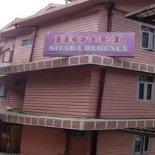 Hotel Sitara Regency in Chail