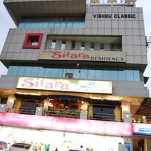 Hotel Sitara Residency in Hyderabad