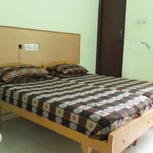 Hotel Sivanthi in Tuticorin