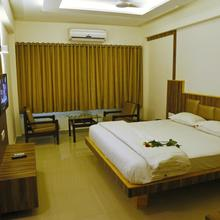 Hotel Sivaranjani in Thanjavur