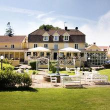 Hotel Skansen in Kalmar
