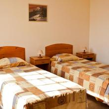 Hotel Skanste in Riga
